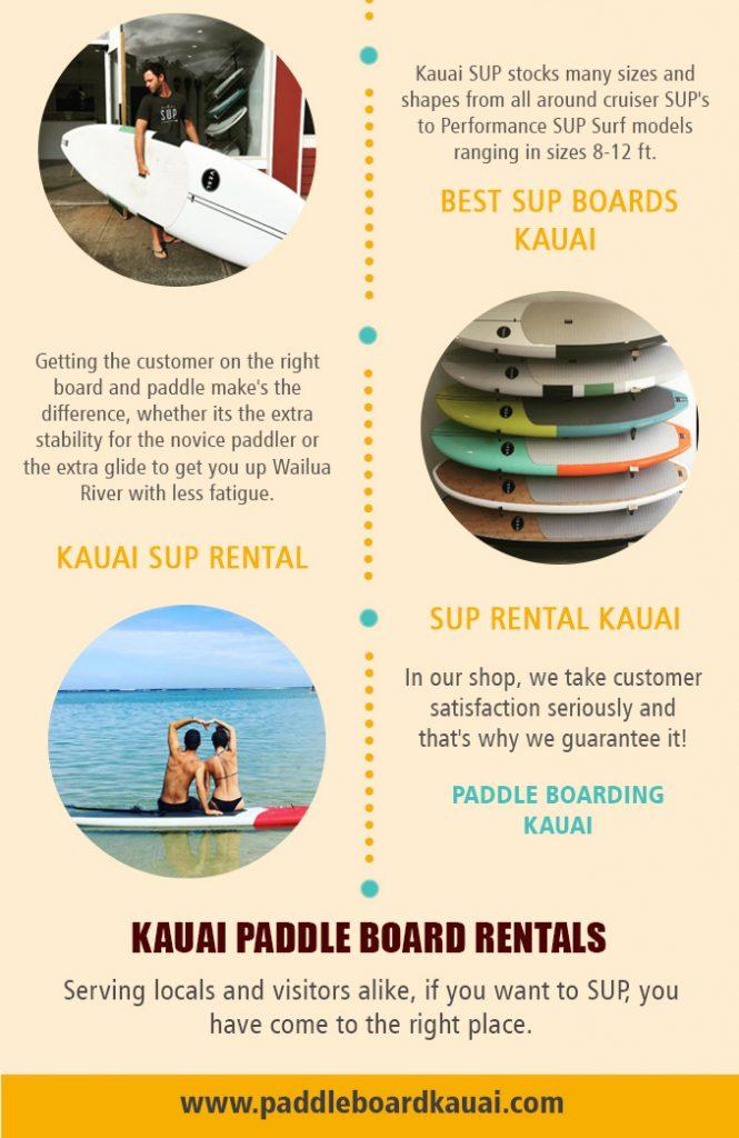 Rent A Paddleboard Near Me - Kauai SUP Paddleboard Rental a2e07c230160