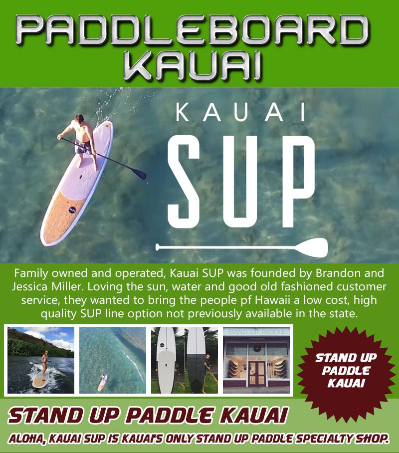 Paddle Board Near Me Contact Us Paddle Board Kauai